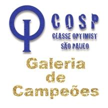 COSP-galeriacampeoes