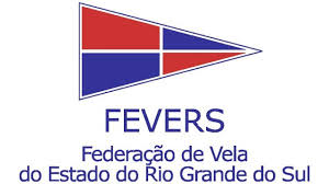 fevers2