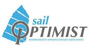 OptimistSail