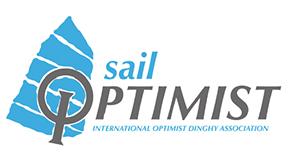 OptimistSail