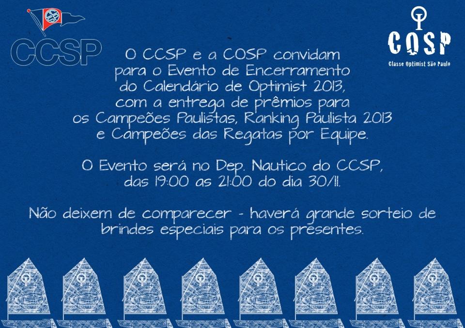 2013-encerramento-cosp-6