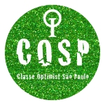 cosp-logo-VERDE