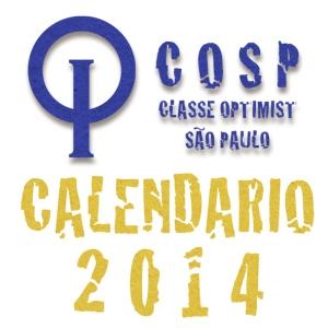 COSP-CALENDARIO2014