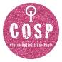 cosp-logo-rosa