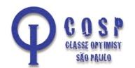 COSP - Classe Optimist de São Paulo