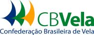cbVela