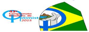 Campeonato Brasileiro de Optimist