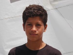 3434_EVI_Matheus_Oliveira