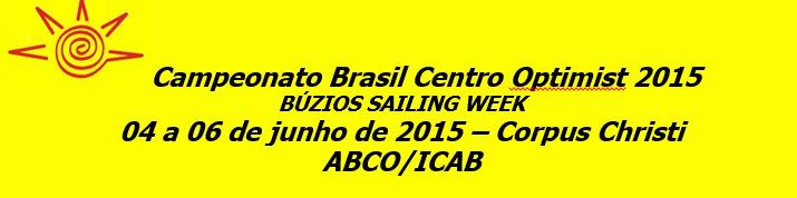 logo-bsw-2015 (1)