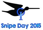 snipe-day-logo