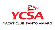 YCSA-cropped