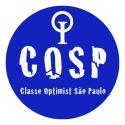 COSP-logo-redondo