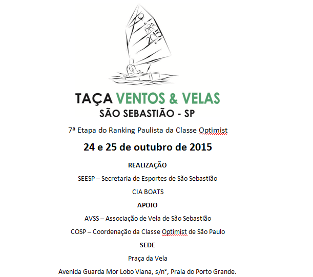 TaçaVentos&Velas-v2