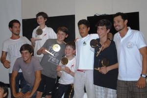 Premiação-05-1-paulista-equipes