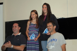 Premiacao-16-paulista-feminino