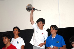 Premiacao-23-ranking-campeao