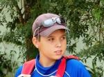 Gabriel Patrick Bischof Michaelis - YCSA