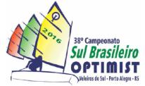 SulBrasileiro