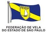 FEVESP