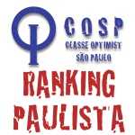 cosp-ranking