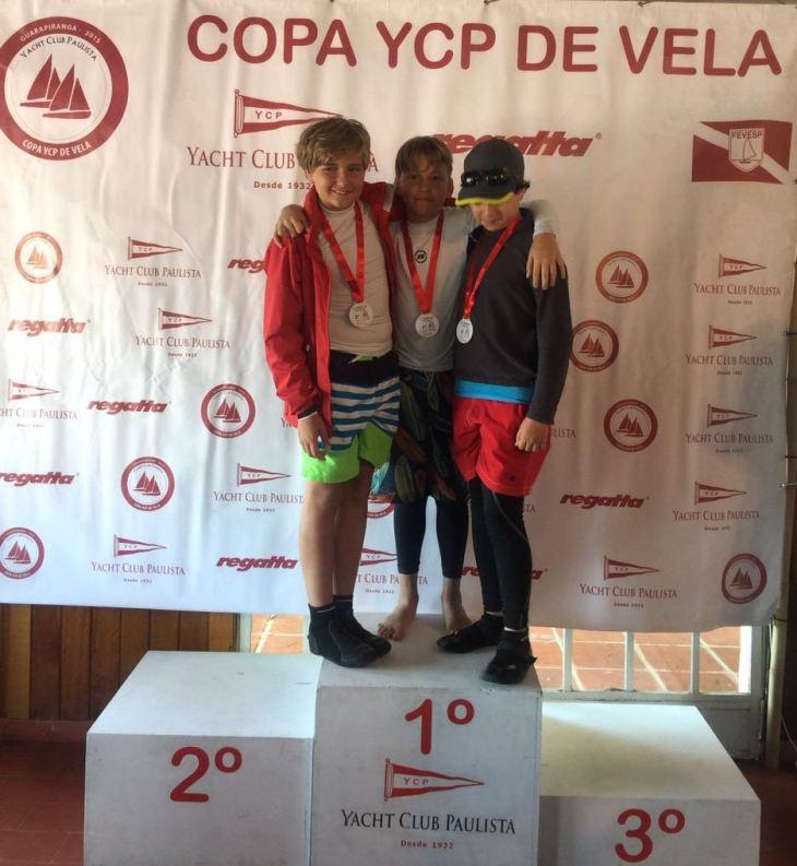 copa-sp-2016-1-v2