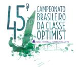 campbrasileiro2017-evento