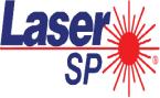 Classe Laser SP