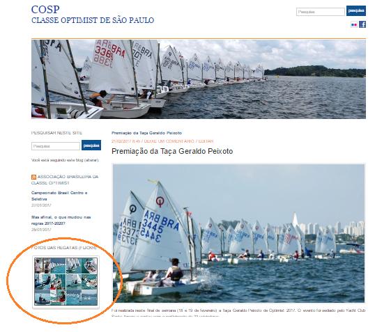 site-cosp