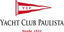 YCP logo.jpg